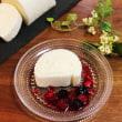 インスタ映え間違いなし! 石屋製菓の白いロールケーキ