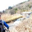 熊野町藤ノ木山-蕨山-石岳山縦走登山(3)  石岳山経由下山