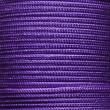 C線 紫色