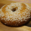 土曜日はパン祭り♪その167~パンで世界を旅しよう・lapanaderia(ラ・パナデリーア)