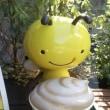 吉祥寺散歩 カレル・チャペックの紅茶ソフトクリーム