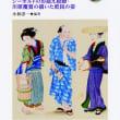 日曜美術館「シーボルト 幻の日本博物館」