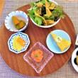 日替わり定食屋  マリポサキッチン