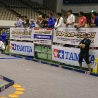 2018タミグラ北海道大会2日目~予選1回目終了