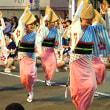 高円寺阿波踊り祭り