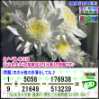 [う山先生・分数]【算数・数学】【う山先生からの挑戦状】分数671問目[Fraction]
