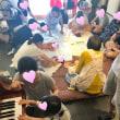 ベビーマッサージby助産師さん&ハッピー♡コンサート