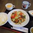 7/19オープン中華料理「京香園」