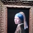 大塚国際美術館に行って来ました