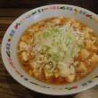 中国料理『鴻運楼(こううんろう)』さん(その2)