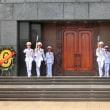 ベトナム・ハノイに行ってきました