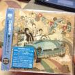 DEEN46枚目のシングル「君へのパレード♪」
