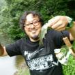 【房総旅行その1】8月12日(土)