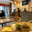 蔵前  Pelican CAFÉ  ペリカンカフェ