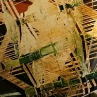 ★日本が誇る大傑作。岡本太郎の「太陽の塔」