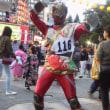 北海道初!ご当地ヒーロー番組「ソーランドラゴン大百科」を皆で一緒に盛り上げたい!