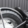 納車バイクの紹介3