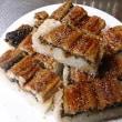 挑戦!、押し寿司!