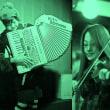 """スリーラビリンス「3つの迷宮」#3 """"スウェーデンの婚礼の歌"""""""