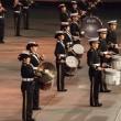 行進曲「軍艦」〜平成29年度自衛隊音楽まつり