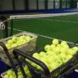 テニス~*
