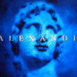 DVD映画「アレキサンダー」