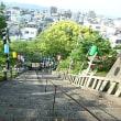 諏訪神社 (18-521)