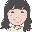 スタッフおすすめ絵本のご紹介 ★ vol.2