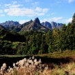 旧碓氷峠から妙義山系を回って紅葉狩り・・・