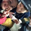 伊豆モビリティパークに行ってきましたー!!!