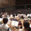 【前編】カナデコンサート2017inセプテンバー(2017.9.17)