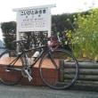 100kmサイクリング