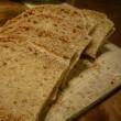 パンのおみやぎ♪