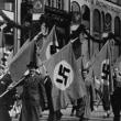安倍政権がナチスを真似ようとしているのは、事実でしょう。しかし、真似をし損ねているのでは?