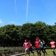 緑景イロ公園