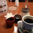 武蔵野茶房 武蔵境店