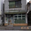 横須賀上町から汐入(6)