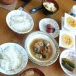 土曜の朝食