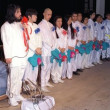 「オウム化している日本」宮台真司