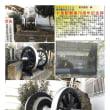 散策 「東京北東部-405」 十条駅開業70周年記念碑