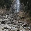 熊野古道 那智の滝 5
