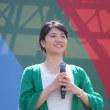 2018DEJIMA博  タイランドガールズ・鐘江美沙紀  2018・5・5
