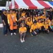第36回市民福祉まつり <2016年10月16日(日)富士市中央公園>