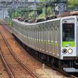 Final Run 都営新宿線10-250F