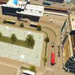 シティーズ スカイライン Steam:Cities: Skylines 鉄道 駅 攻略メモ