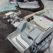 No.26 DRAGON 1/35 StuG.III  Ausf.G 3