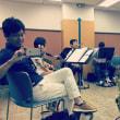 Big Band Seminar 37th