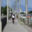 ② 五日市港 : 散歩