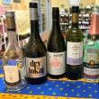 2017年9月16日ワインセミナー「ハンガリーワイン」を開催しました。