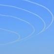 静浜基地航空祭 最終回